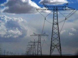 高中低压供电系统保护及配套产品